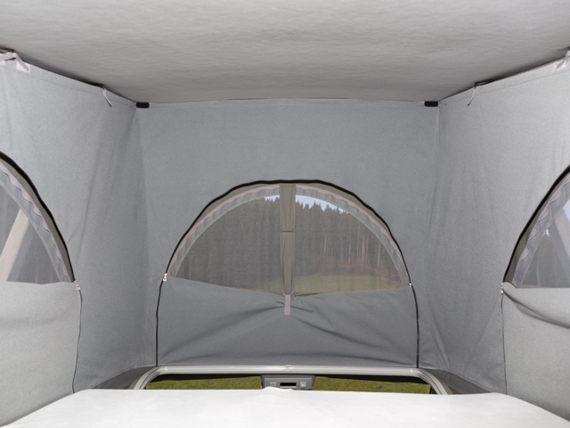 Brandrup : vw pop up tent - afamca.org