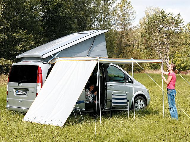 brandrup top sail. Black Bedroom Furniture Sets. Home Design Ideas