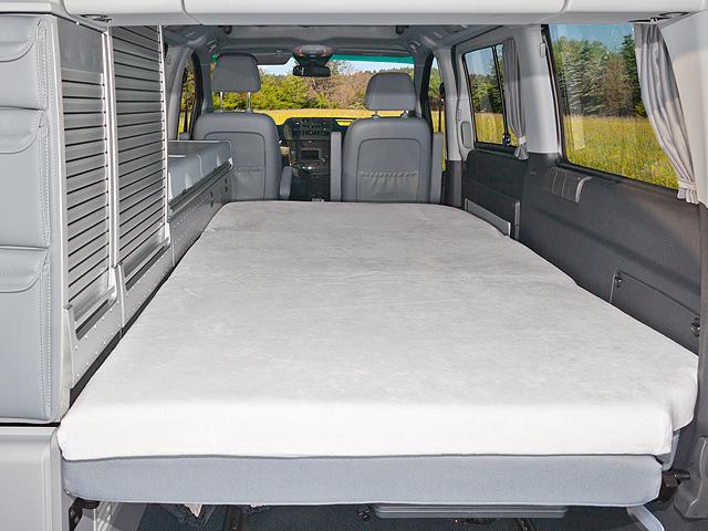 brandrup ixtend s bana. Black Bedroom Furniture Sets. Home Design Ideas