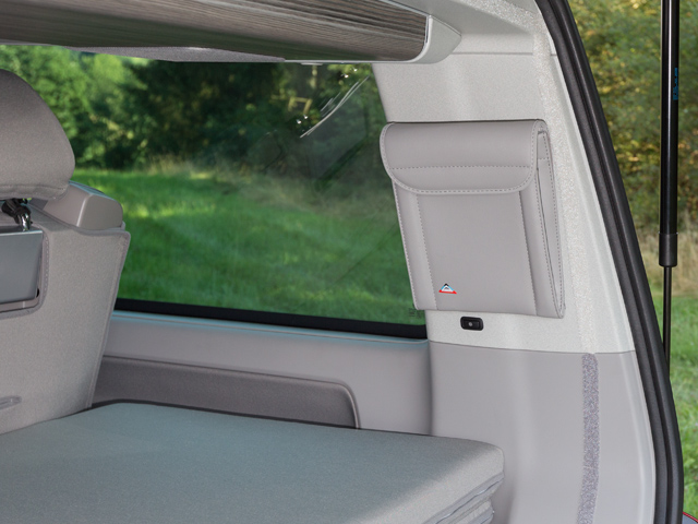 brandrup utilities vw t6 t5 california. Black Bedroom Furniture Sets. Home Design Ideas