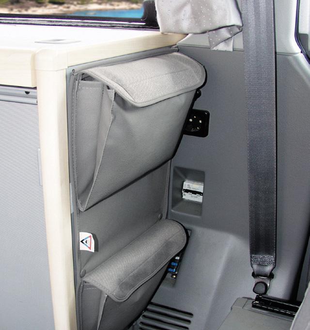 brandrup utilities volkswagen t4. Black Bedroom Furniture Sets. Home Design Ideas