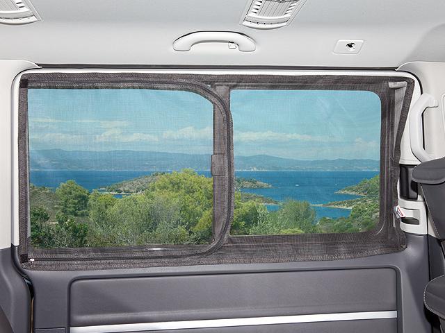 brandrup flyout volkswagen t6 t5. Black Bedroom Furniture Sets. Home Design Ideas