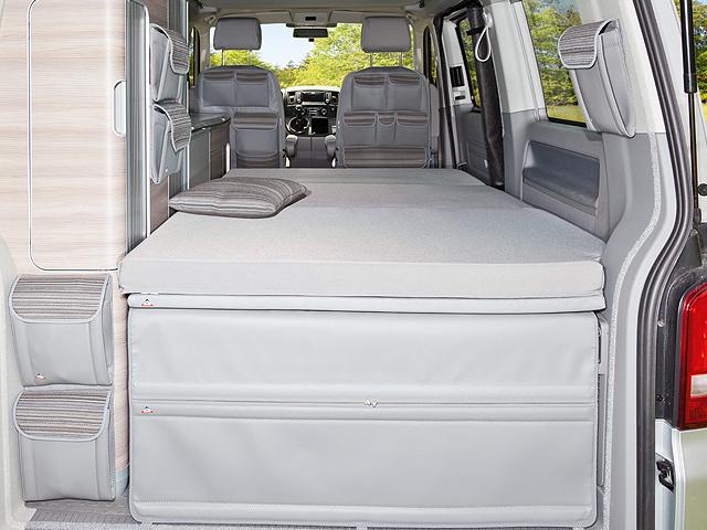 brandrup ixtend pad. Black Bedroom Furniture Sets. Home Design Ideas