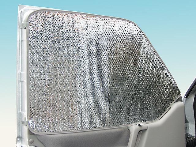 brandrup isolite inside volkswagen t4. Black Bedroom Furniture Sets. Home Design Ideas